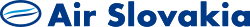 Air Slovakia